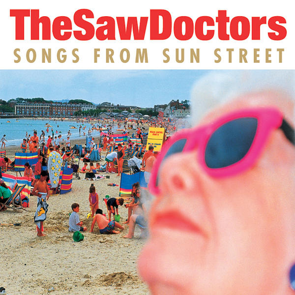 "Review ""songs from sun street – cd"" click here to cancel reply"