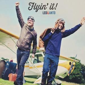 Leo&Anto_Flyinit