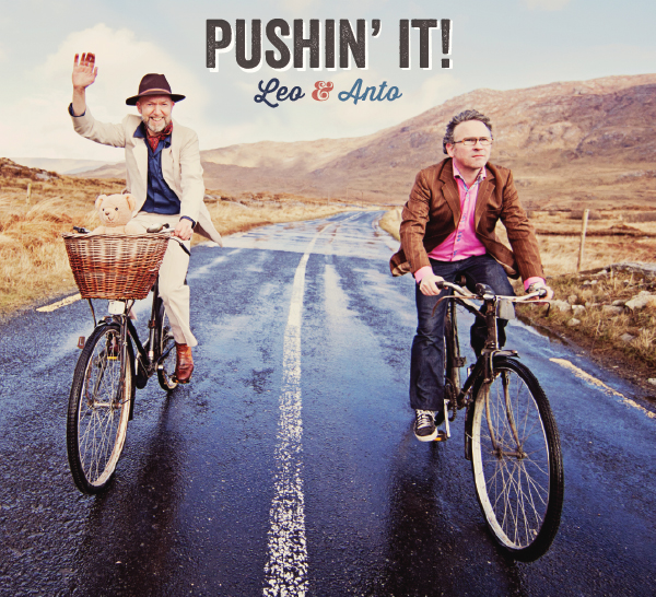 Leo&Anto_Pushin'It_Cvr
